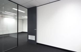 Ścianki biurowe